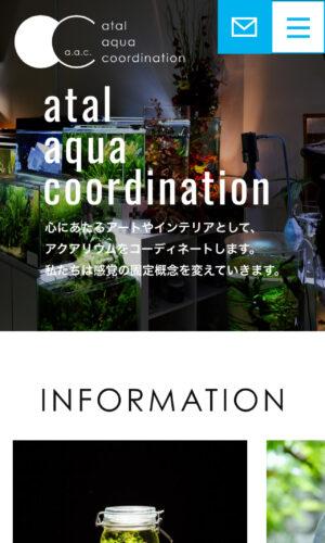 株式会社a.a.c.