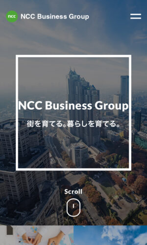 NCC Business Group